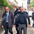 Squalifica Ancelotti, respinto il ricorso: il comunicato ufficiale della Corte d'Appello
