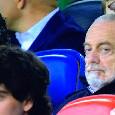 Calcio e Finanza - Napoli, quanto può valere la qualificazione agli ottavi: tutte le cifre