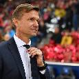 Champions League, Napoli-Salisburgo: per gli austriaci solo due sconfitte nelle ultime diciassette trasferte