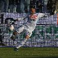 """Colombia, Ospina: """"Queiroz preoccupato perché non gioco nel Napoli? Resto tranquillo, devo solo continuare a lavorare. Sfrutterò al massimo ogni occasione"""""""