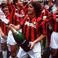 """De Napoli: """"De Laurentiis e Ferlaino, i due opposti. Nel mio Napoli <i>parlavano</i> Allodi e Moggi. Alemao regalava Bibbie. Su Ancelotti a Reggio, Trapattoni e Maradona..."""" [ESCLUSIVA]"""