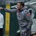 Youth League, Napoli Primavera eliminato: ultimo in classifica, figuraccia azzurra