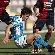 Primavera, Napoli-Cagliari 0-1: Contini affonda gli azzurri, gli highlights della partita [VIDEO CN24]
