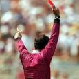 Umbria, partita Under 15: i tifosi danno dello 'juventino' all'arbitro. Società multata!
