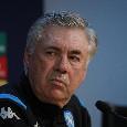 Beffa Ancelotti, CorSera: Gattuso contattato e convinto mentre ADL gli ribadiva la fiducia