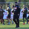 """""""Guardiamoci negli occhi, ditemi se sono un problema"""", Gattuso incalza la squadra: """"Ditelo"""""""