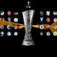 Sorteggi Europa League, Inter e Roma attendono le avversarie