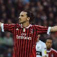 Sky - Napoli-Milan, le ultime di formazione Pioli verso il 4-3-2-1, Gattuso rilancia Demme e Callejon