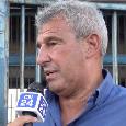 """Bagni: """"Napoli incontrollabile nel gioco d'attacco, c'è intesa tra Gattuso e la squadra"""""""