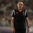 Juventus avanti all'intervallo sull'Udinese, decide de Ligt