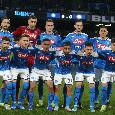 Pagelle Napoli-Inter: Fabián <i>buco nero</i>, Zielinski unico a provarci! Insigne <i>monotematico</i>, <i>scivoloni</i> Manolas-Di Lorenzo