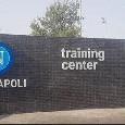 Ritiri blindati, Tuttosport: la FIGC avalla la decisione, ma solo otto club (Napoli compreso) hanno i centri sportivi adatti