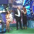 Tifosi Napoletani, torna questa sera dalle 20:45 su CalcioNapoli24 Tv: conduce Gennaro Montuori