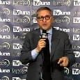 """Alvino annuncia: """"Esordio per Bakayoko, spazio al 4-2-3-1: questo l'undici scelto da Gattuso"""""""