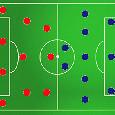 Probabili formazioni Serie A, 4 Giornata: chi schierare al Fantacalcio