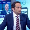 """Sky, Marani: """"De Laurentiis non ha ragionato di sistema, è stato un atteggiamento provinciale! Juve-Napoli? Spero si possa rigiocare"""""""