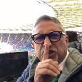 """Alvino: """"La partita non è piaciuta a nessuno, ma Gattuso ha recuperato i suoi due alleati che sono Koulibaly e Mertens"""""""