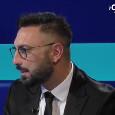 """Iezzo: """"Meret merita di giocare, è uno dei migliori d'Europa! Schierare Ospina blocca solo la sua crescita"""""""