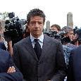 """Gaucci, il figlio: """"Papà contro il sistema, rifiutò anche l'offerta di ADL: fu fatto fuori, così si è preso il Napoli!"""""""