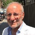 """Avv. Chiacchio: """"Avrei cercato di evitare l'inammissibilità, ma in secondo grado il Napoli può spuntarla"""""""