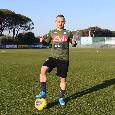 """Slovacchia, il Ct Hapal: """"Lobotka vuole giocare avanti la difesa, è come Gattuso in fase difensiva! E' già pronto per partire titolare"""" [ESCLUSIVA]"""