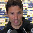 """Gobbi: """"Il Napoli si è rifatto in Coppa Italia, gli azzurri hanno un fatto un passo indietro contro la Fiorentina"""""""