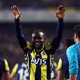 UFFICIALE - Inter, acquistato Moses dal Chelsea in prestito