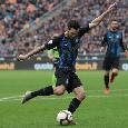 """Schira: """"Per Politano al Napoli manca solo il si del calciatore, nessuno scambio Vecino-Allan! Per Cavani c'è l'Atletico Madrid"""""""