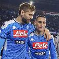 CorrSport - Genoa, Faggiano punta su Llorente e Giovinco per l'attacco