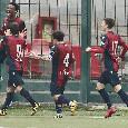 Napoli Primavera, sconfitta rocambolesca contro il Bologna allo Ianniello [VIDEO CN24]