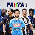 Consigli Fantacalcio, chi schierare e chi evitare nella ventiseiesimo giornata di Serie A [VIDEO]