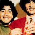 CdM - Maradona al Napoli, svelata la trattativa tra retroscena e intrighi