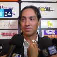 Gattuso, Pirlo e Inzaghi: tre campioni del mondo 2006 allenatori in Serie A, può arrivare il quarto nelle prossime settimane