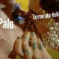 <i>SOCIAL...ISMO</i> - La risposta del cardinal Voiello a Giua e Achille Lauro come i pali col Napoli! Lozano-Gattuso a <i>Campioni</i> e De Laurentiis-Ancelotti come Morgan-Bugo