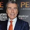 """Cremonese, Braida: """"Gattuso piace al Monza di Berlusconi. Non è impossibile il suo approdo in Brianza"""""""