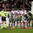 Pagelle Cagliari-Napoli: Mertens a -1 dalla Storia! Elmas onnipresente, Fabian mazzolatore. I centrali non concedono niente