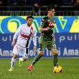 """RTL, Manzo a CN24: """"Mi aspetto Elmas titolare anche a Brescia. Il calcio italiano è lieto della defaillance del Napoli. Mertens e Callejon? In Cina c'è il Coronavirus"""""""