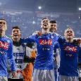 """Caso multe, l'avv. di Luperto: """"Ad oggi il ricorso del Napoli è fermo, ritardare i tempi potrebbe convenire al club. Le strategie difensive sono già ben definite"""" [ESCLUSIVA]"""