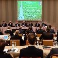 Coronavirus Italia - Figc e leghe chiedono cassa integrazione per i calciatori di Serie B e C