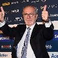 """La nuova Coppa Italia esclude la Lega Pro, la critica di Ghirelli: """"Violazione dei diritti, espressione di un calcio d'élite"""""""