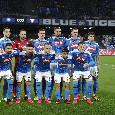 Pagelle Napoli-Torino: Manolas modalità stealth! Fabian qualità, Maksimovic che sicurezza! Insigne piedino preciso