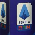Il Mattino - Serie A, venerdì assemblea d'urgenza: si lavora sul taglio stipendi, distanza tra le richieste