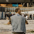 <i>Ultras</i>: scontri, passione e valori nel primo film di Francesco Lettieri