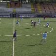 Primavera, Fiorentina-Napoli 2-1 (32' Bianco, 43' Simonti, 88' Cioffi): termina la partita! Crisi azzurra, esultano i viola!