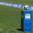 """Schira: """"Lega spaccata per la ripresa della Serie A, la Lazio spinge per tornare a giocare. Taglio stipendi solo se non si ricomincia"""""""""""