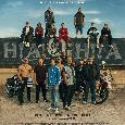 """Ultras, annullato l'incontro con Francesco Lettieri ed il cast! La produzione: """"Annullata anche l'uscita al cinema, il film sarà disponibile su Netflix"""""""