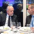 Bein Sports - ADL ha chiamato la Uefa per capire le possibilità di subentrare alla Juventus in Champions