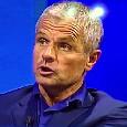 """Brambati durissimo con la Juve: """"Ha fallito, manderei via tutti! Pirlo è l'ultimo colpevole..."""""""