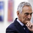 Il Mattino - Scontro con la FIFA! Premier, Liga, Serie A e Ligue 1 unite, i Nazionali non partiranno