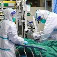 Coronavirus, terapia sperimentale a Napoli: buoni risultati su 20 pazienti! Boston monitora la ricerca